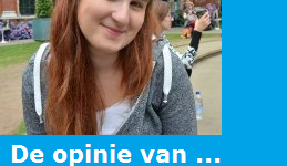 Eva Degryse